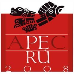 APEC - Notiviajeros.com