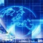 analisis del entorno de la empresas de telecomunicaciones