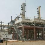 planta-de-fraccionamiento-de-liquidos-de-gas-natural