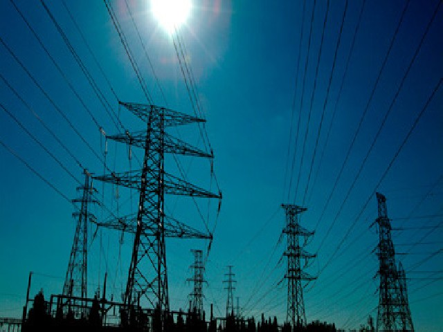 external image lineas-electricas.jpg