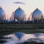gas natural 44