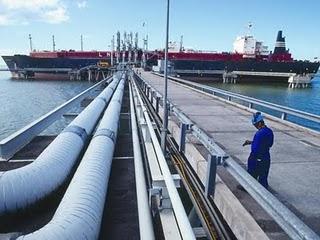 El Gas de Camisea llegará a las ciudades del Sur y Norte del Perú