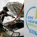 gas natural grifo