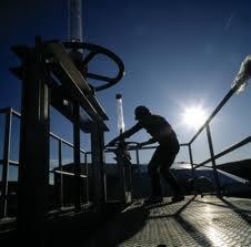 Se genera incertidumbre de derogar los decretos de cinco contratos de hidrocarburos