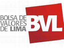 LOGO-BVL