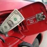 ahorrar-en-gasolina