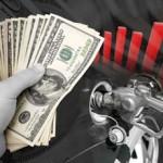 petroleo-dinero-dolar-alza-precio