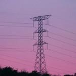 suministro de electricidad al SEIN