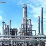 refinería de talara perú piura