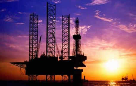 Proyectos que moverá la inversión en hidrocarburos