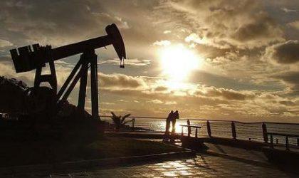Perupetro licitará nueve lotes offshore que demandarán inversión de US$ 450 millones