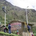 electrificacion_hvca
