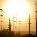 distribuidores de energía eléctrica