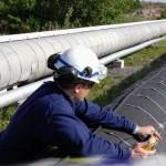 gasoducto andino