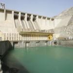hidroelectrica 2