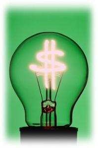MEM invoca a usar con eficiencia la energía que se consume en el país