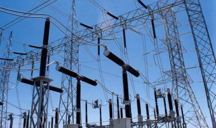 Perú puede crecer diez años más si se ejecutan proyectos de energía en cartera