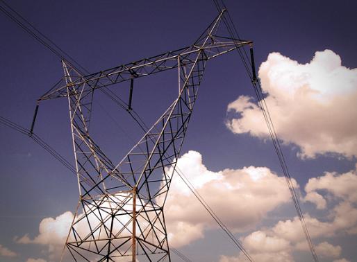 Adjudicación de Línea de transmisión Carhuaquero – Moyobamba sera el 22 de noviembre