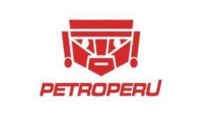 Petroperú mantiene categoría AA+