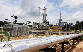 Cartera de proyectos para masificación de uso de gas natural suma US$ 700 millones