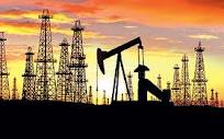 Oficializan para octubre I conferencia de Petróleo 2012