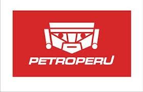 Petroperú: Nivel de endeudamiento muestra manejo responsable de finanzas