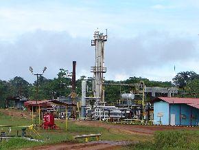 Transfieren a Petroperú contrato de licencia de explotación de Lote 64