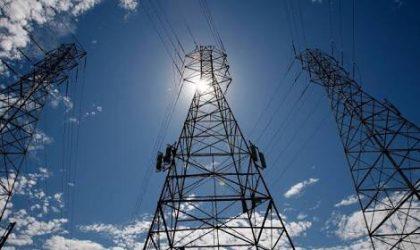 Osinergmin aprobó plan de inversiones en transmisión 2017-2021