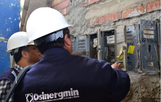 Regulación energética y minera en Perú estará alineada con la OCDE