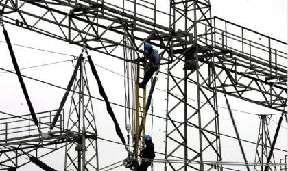 En mayo habría aumentado producción de energía 8.04%