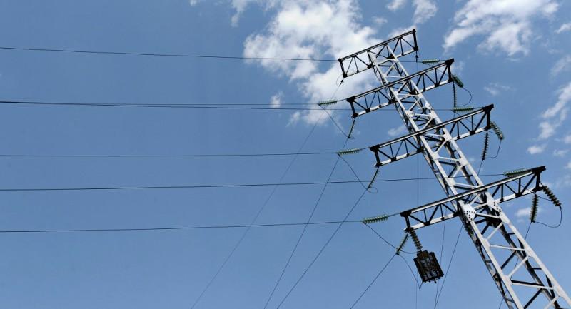SERNARP: Linea de transmisión 220 kV Tintaya-Azángaro no ocupa área natural protegida