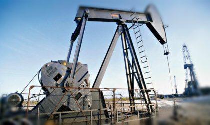 Olympic y CNPC proponen perforar más de 80 pozos de producción en Piura