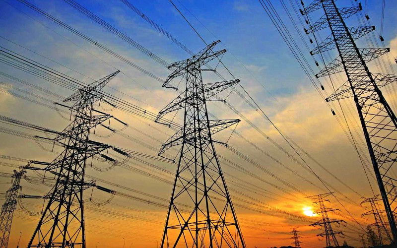 Proyectos de expansión de energía eléctrica prosperan en Latinoamérica