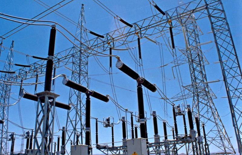 SNMPE: Demanda de energía eléctrica creció en Abril respecto al mismo periodo 2016