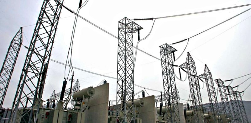 CAN promueve norma de interconexión eléctrica