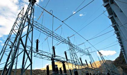 Producción de electricidad podría mejorar en segundo semestre del año
