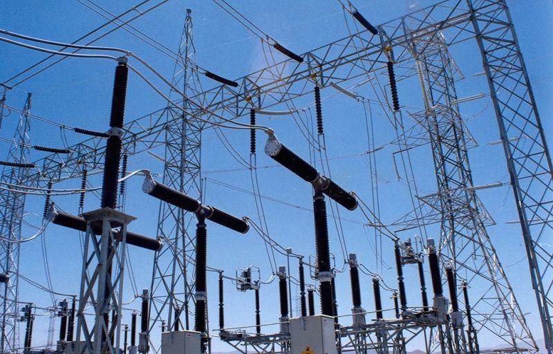 Empresas privadas generaron más del 70% de energía eléctrica en abril