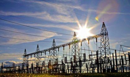 Hidroeléctrica Nueva Granada consigue concesión para desarrollar estudios de generación de energía en Cusco