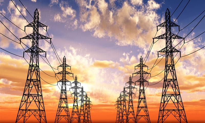 Se acuerda desarrollar interconexión eléctrica entre Perú y Chile