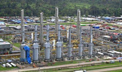 Se adjudicará distribución de gas natural para el centro y sur del país a fines de año