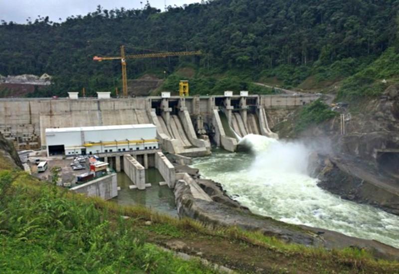 MEM concede facilidades para construcción de central hidroeléctrica Santa Lorenza I