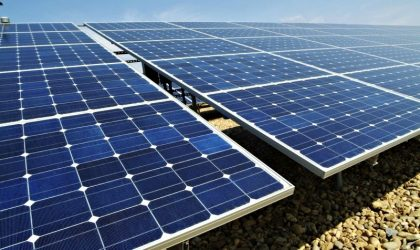 Así culminó el Primer Congreso Internacional de Energía Solar y Storage 2017