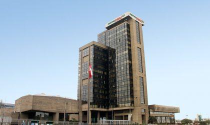 Petroperú: Emisión de bonos por US$ 2,000 millones generó alta demanda