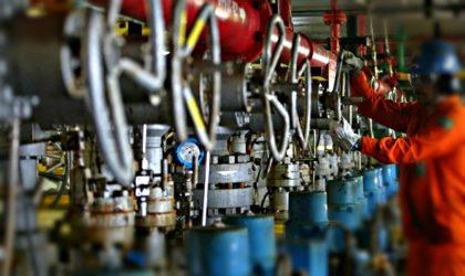 Esta semana se presentaría la nueva Propuesta de regalías y plazos en hidrocarburos