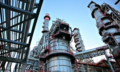 Producción de hidrocarburos se incrementó en junio