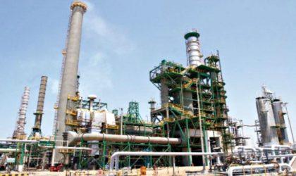 Importación de combustible se reduciría a 2% del PBI por Refinería Talara