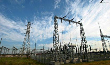Inversionistas españoles muestran interés en sectores energía y gas de Perú