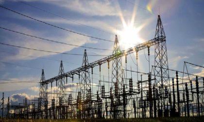 Interconexión eléctrica de Perú y Chile se formalizaría entre el 2019 y 2020