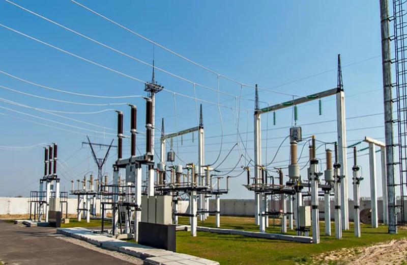 Abengoa recibe acta de aceptación para completar proyecto de transmisión eléctrica en Ilo