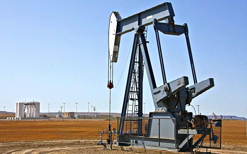Sector petrolero: Regalías para nuevas inversiones se reducirían al 15%